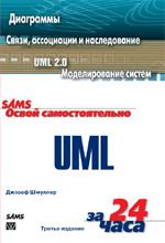 Ebook Uml 2.0